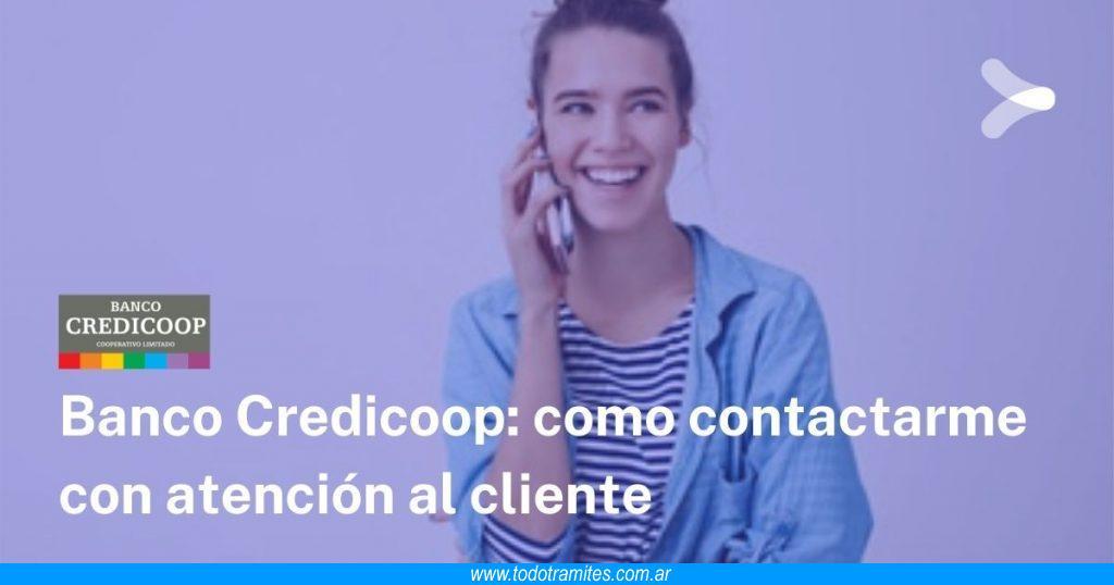 Tarjeta Cabal Teléfono 0810 -  como contactarme con atención al cliente