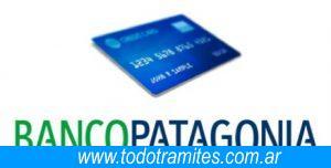 ¿Cómo puedo Ver mi Resumen de Tarjeta Visa Banco Patagonia?