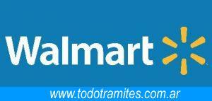¿Cómo Ver mi Resumen de Tarjeta Walmart?