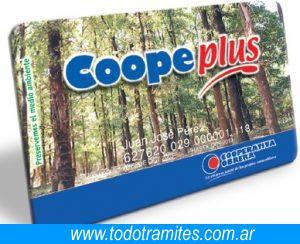¿Cómo Ver el Resumen de la Tarjeta Coopeplus?