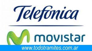 ¿Cómo Hago para Ver mi Resumen de Telefónica? – Ver Factura de Movistar