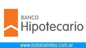 ¿Cómo Ver mi Resumen de Tarjeta Banco Hipotecario?