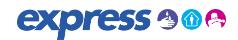 Como Imprimí la factura de Cable Express