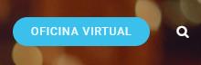 oficina virtual edelap